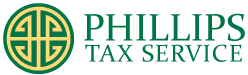 Phillips Tax Service